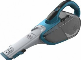 Black-Decker-216Wh-Lithium-ion-Dustbuster-Cyclone on sale