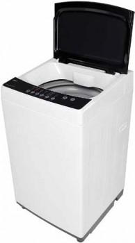 Solt-55kg-Top-Load-Washer on sale