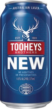 Tooheys-New-Block-Cans-375mL-30-Pack on sale