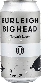 Burleigh-Big-Head-Cans-375mL-16-Pack on sale