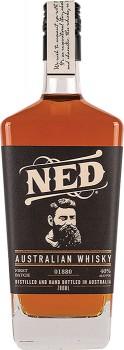 NED-Australian-Whisky-700mL on sale