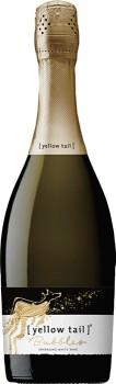 Yellow-tail-Bubbles-Range-750mL on sale