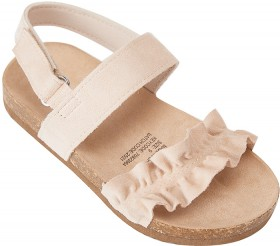 Junior-Sandals-Blush on sale