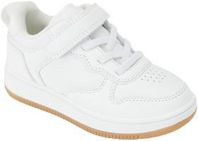 Junior-Unisex-Sneakers on sale