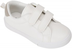 Junior-Casual-Shoes on sale