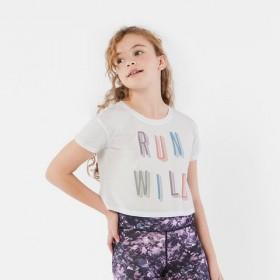 Active-Kids-Active-Crop-T-Shirt on sale