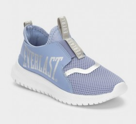 Active-Everlast-Kids-Canal-Sneakers on sale