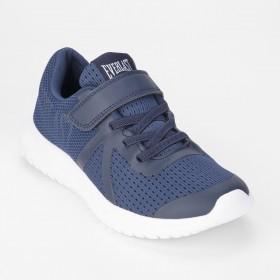 Active-Everlast-Kids-Columbia-Sneakers on sale
