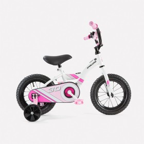 30cm-Whirlwind-Pink on sale