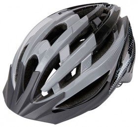 Escapade-Helmet-Large on sale