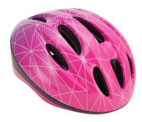 Junior-Skate-Helmet-Small on sale