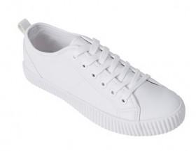 Senior-Shoes on sale
