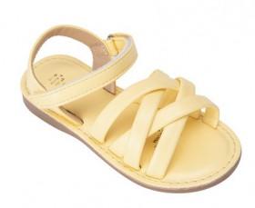 Junior-Sandals on sale
