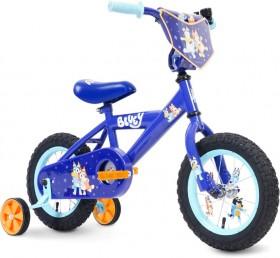 30cm-Bluey-Bike on sale