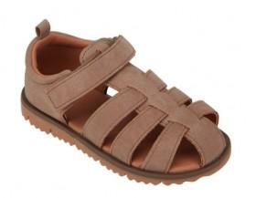 Junior-Closed-Toe-Sandals on sale