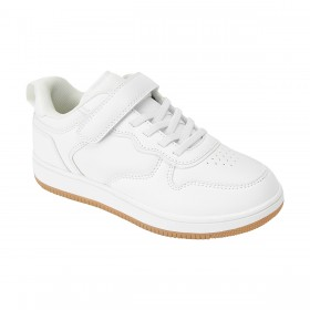 Senior-Unisex-Sneakers on sale