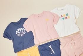 Short-Sleeve-Printed-T-Shirt on sale