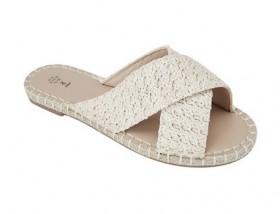 Senior-Sandals on sale