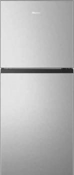 Hisense-205L-Top-Mount-Refrigerator on sale