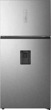 NEW-Hisense-496L-Top-Mount-Refrigerator on sale