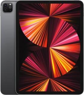 Apple-iPad-Pro-11-Wi-Fi-128GB-2021-Space-Grey on sale