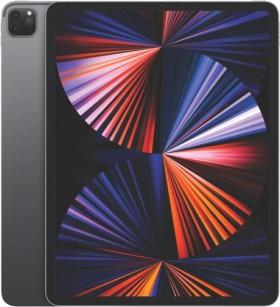 Apple-iPad-Pro-129-Wi-Fi-256GB-2021-Space-Grey on sale