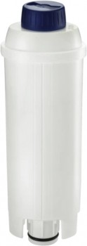 DeLonghi-Coffee-Machine-Water-Filter on sale