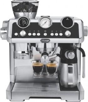 DeLonghi-La-Specialista-Maestro-Manual-Coffee-Machine on sale