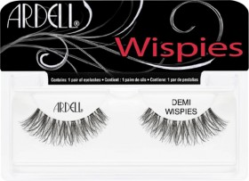 Ardell-Natural-Demi-Wispies-1-Pair on sale