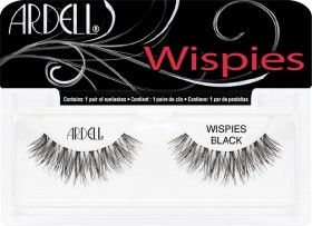 Ardell-Glamour-Wispies-Lashes-in-Black-1-Pair on sale