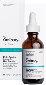 The-Ordinary-Peptide-Hair-Serum-60mL on sale