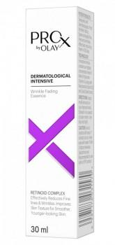 NEW-Olay-ProX-By-Olay-Retinol-Serum-30mL on sale