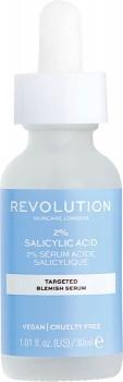 Revolution-Skincare-Salicylic-Acid-Serum-30mL on sale
