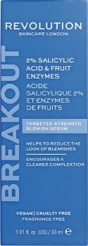Revolution-Skincare-Super-Salicylic-Serum-30mL on sale