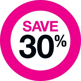 Also-Save-30-on-Other-Trilogy-Products on sale