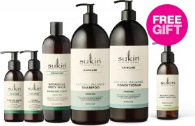 Spend-15-or-More-Across-The-Entire-Sukin-Range-and-Receive-a-FREE-Hand-Sanitiser-125mL on sale