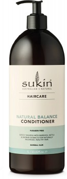 Sukin-Natural-Balance-Conditioner-1-Litre on sale