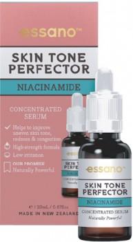 Essano-Skin-Tone-Perfector-Niacinamide-20mL on sale