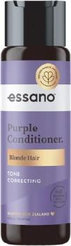 Essano-Blonde-Tone-Correcting-Purple-Conditioner-300mL on sale