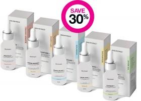 Save-30-on-Skin-Physics-Skincare-Range on sale
