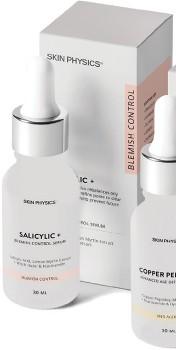 NEW-Skin-Physics-Blemish-Control-Serum-30mL on sale