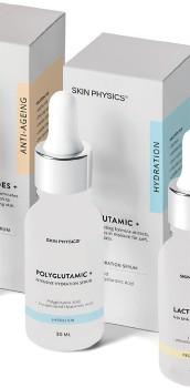 NEW-Skin-Physics-Intensive-Hydration-Serum-30mL on sale