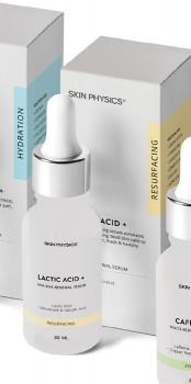 NEW-Skin-Physics-AHA-BHA-Renewal-Serum-30mL on sale