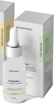 NEW-Skin-Physics-Multi-Benefit-Eye-Serum-30mL on sale
