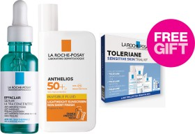 Purchase-Two-La-Roche-Posay-Products-and-Receive-a-FREE-Toleriane-Sensitive-Skin-Trial-Kit on sale