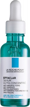 La-Roche-Posay-Effaclar-Serum-30mL on sale