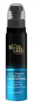Bondi-Sands-Self-Tanning-Face-Mist-One-Hour-Express-70mL on sale