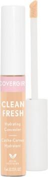 Covergirl-Clean-Fresh-Concealer-7mL on sale