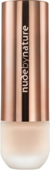Nude-By-Nature-Flawless-Liquid-Foundation-30mL on sale