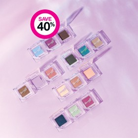 Save-40-on-The-Balm-Barry-M-The-Quick-Flick-elf-Makeup-Ranges on sale